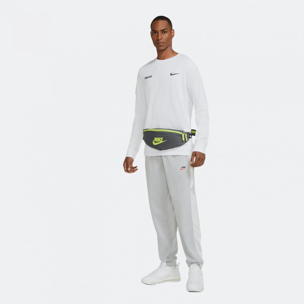 Nike Sportswear Heritage Unisex Τσάντα Μέσης