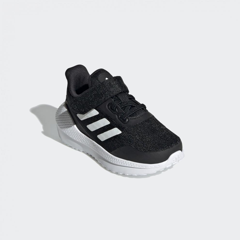 adidas Performance EQ21 Βρεφικά Παπούτσια Για Τρέξιμο