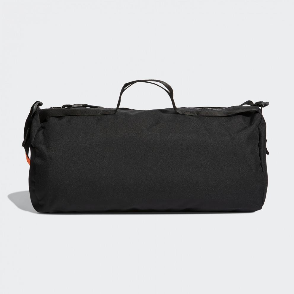 adidas Performance Sports Canvas Duffel Bag Τσάντα Γυμναστηρίου