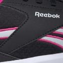 Reebok Sport Lite 2.0 Γυναικείο Παπούτσι