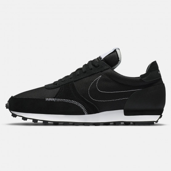 Nike DBreak-Type Men's Shoes