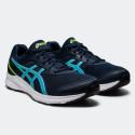 Asics Jolt 3 Ανδρικά Παπούτσια για Τρέξιμο