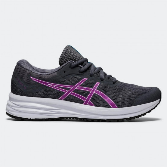 Asics Patriot 12 Women's Running Shoes