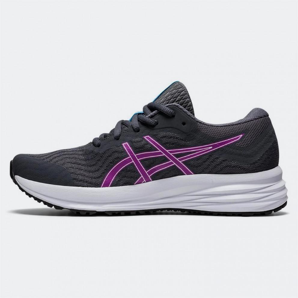 Asics Patriot 12 Γυναικεία Παπούτσια για Τρέξιμο