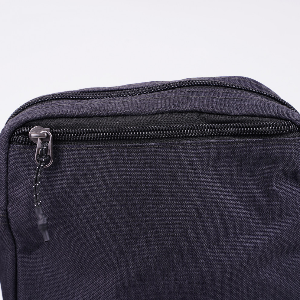 Emerson Unisex Τσάντα Ώμου