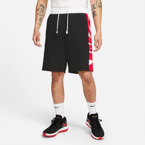 Nike Dri-Fit Starting 5 Ανδρικό Μπασκετικό Σορτς