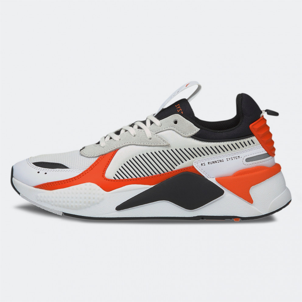 Puma RS-X Ανδρικά Παπούτσια