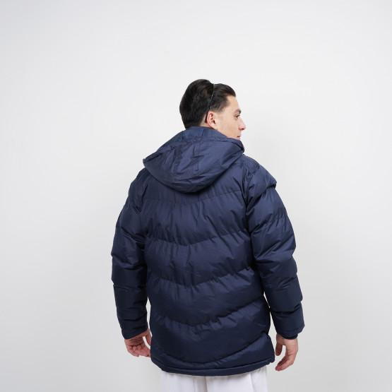 Givova Giubbotto Podio Men's Jacket