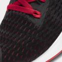 Nike LeBron Witness V Ανδρικά Μπασκετικά Παπούτσια