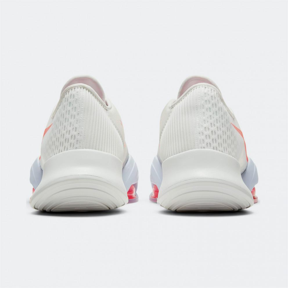 Nike Air Zoom Superrep 2 Γυναικεία Παπούτσια