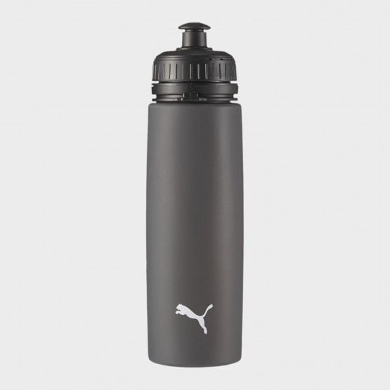 Puma Packable Bottle Water Παγούρι Νερού