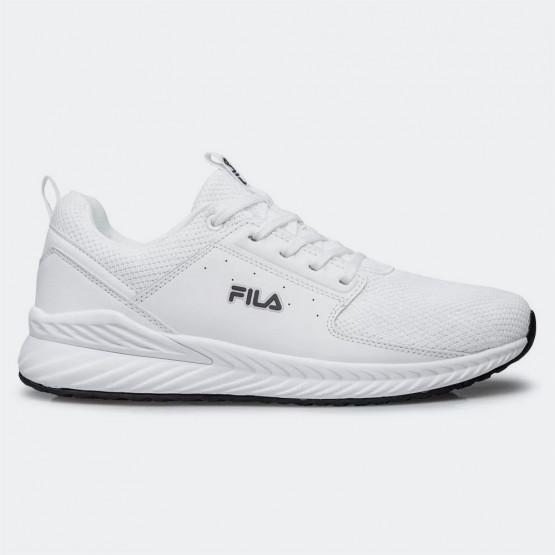 Fila Memory Keystone Ανδρικά Παπούτσια για Τρέξιμο