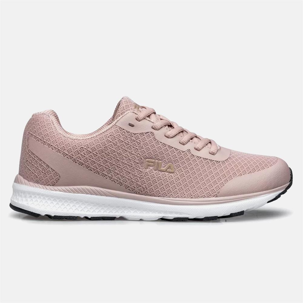 Fila Cassia Γυναικεία Παπούτσια για Τρέξιμο (9000073314_15257)