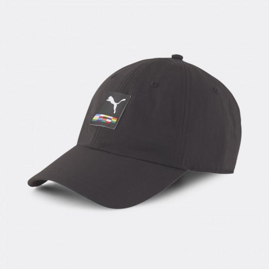 PUMA International Unisex Cap