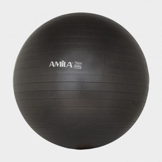 Amila Μπάλα Γυμναστικής 75cm