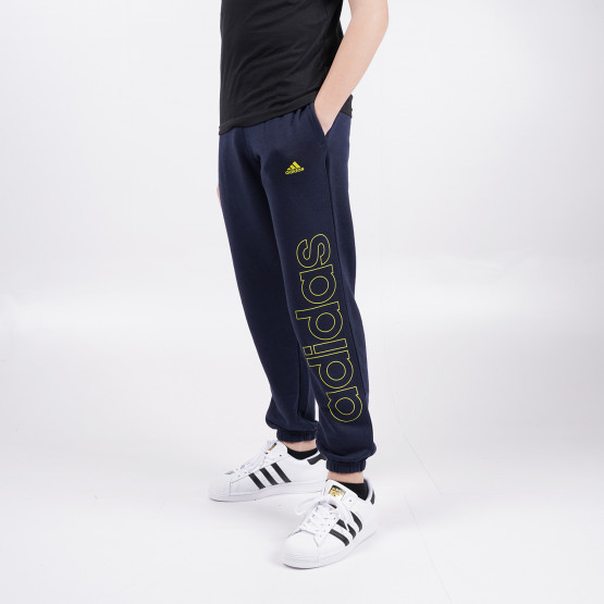 adidas Performance Essentials French Terry Kid's Pants
