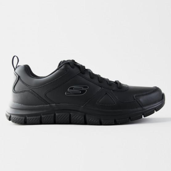Skechers Unisex Παπούτσια