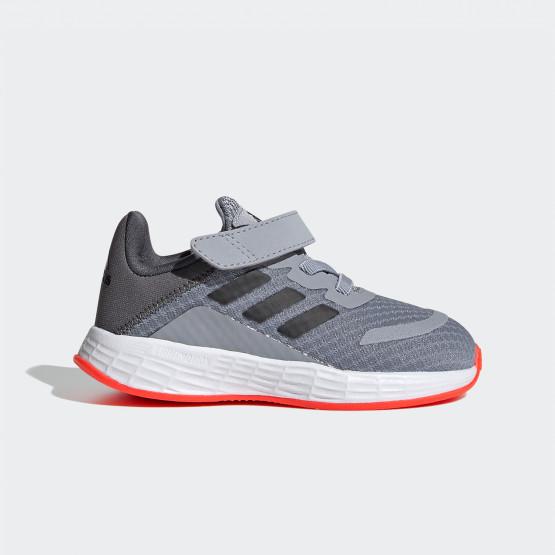 adidas Performance Duramo Sl Βρεφικά Παπούτσια