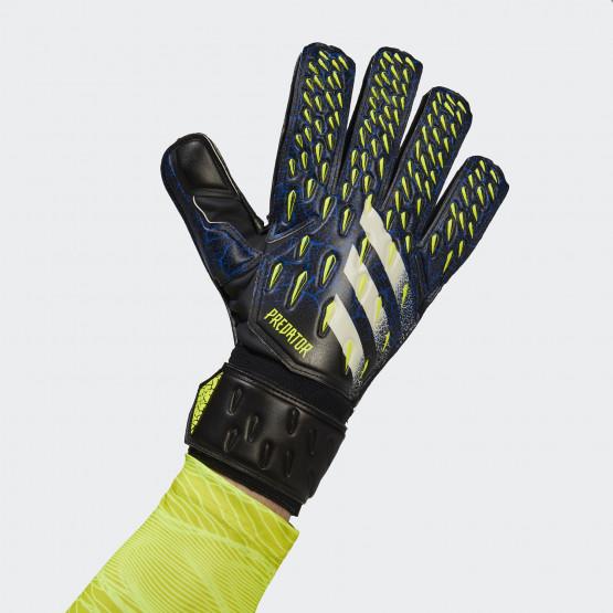 adidas Predator Match Γάντια Τερματοφύλακα