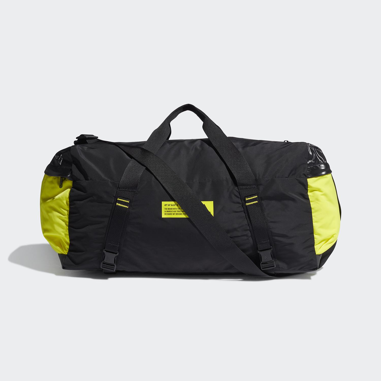 adidas Performance Sport Duffel Bag Τσάντα Γυμναστηρίου (9000074199_51805)