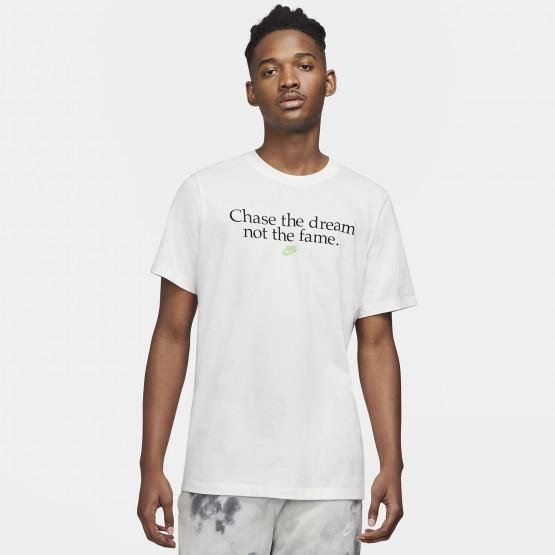 Nike Chase Dreams Men's T-Shirt