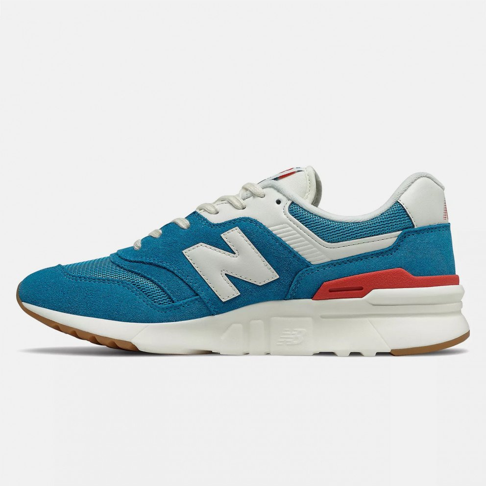 New Balance 997H Men's Shoes