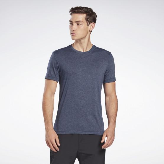 Reebok Sport Gb Triblend Men's T-shirt