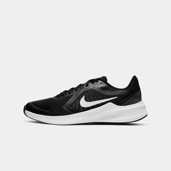 Nike Downshifter 10 Kids' Running Shoes