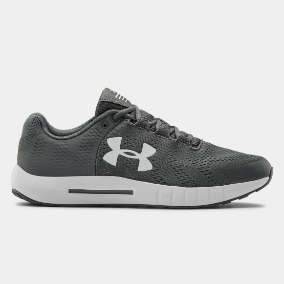 Under Armour Micro G Pursuit Bp Men's Running Shoes