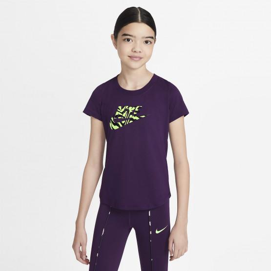Nike Sportwear Παιδικό T-shirt