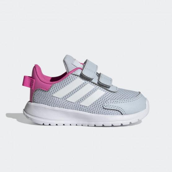 adidas Performance Tensaur Βρεφικά Παπούτσια