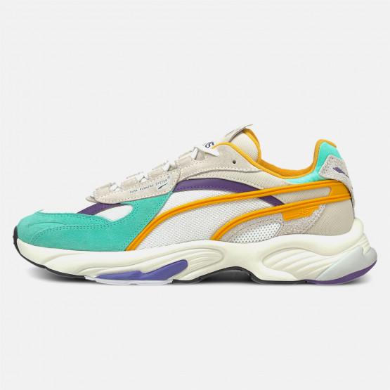 Puma Rs-Connect Drip Ανδρικά Παπούτσια