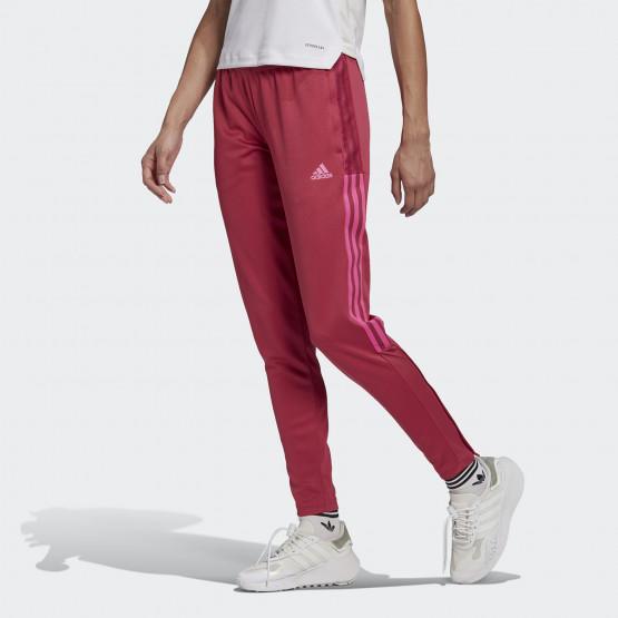 adidas Performance Tiro 21 Women's Football Track Pants
