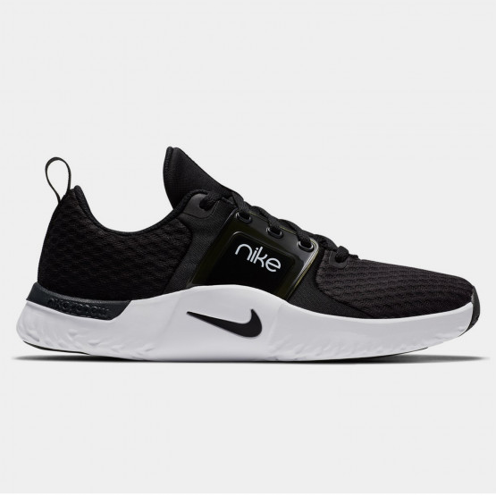 Nike Renew In-Season 10 Women's Shoes
