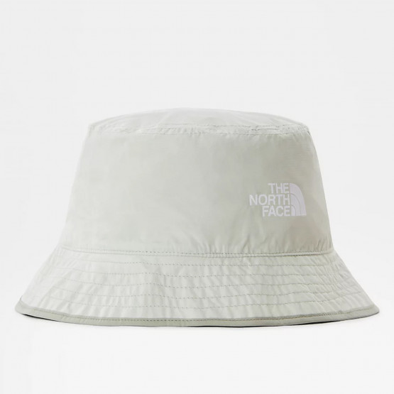 The North Face Sun Stash Unisex Bucket Hat