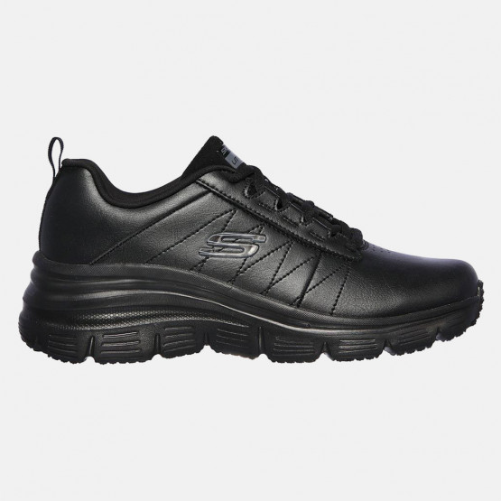 Skechers Fashion Fit Γυναικεία Παπούτσια