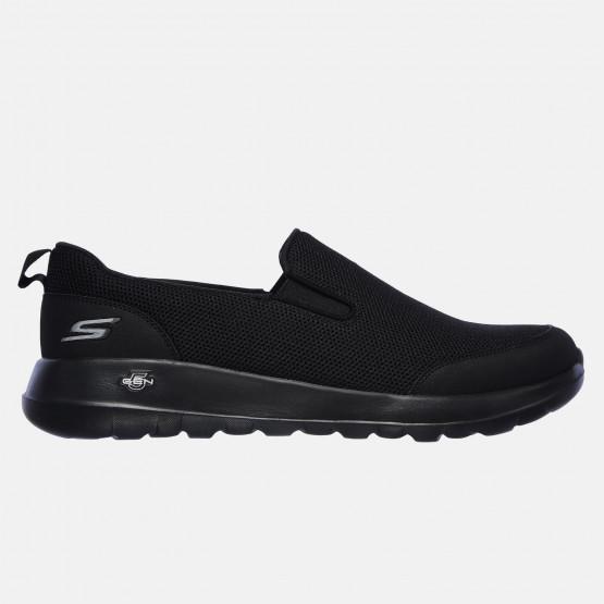 Sketchers Go Walk Ανδρικά Παπούτσια