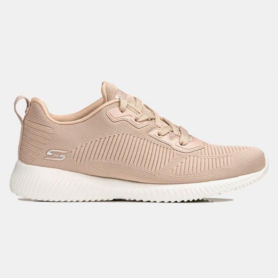 Skechers Bobs Sport Tough Talk Γυναικεία Παπούτσια