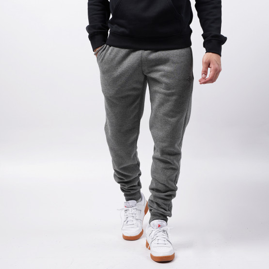 Target Men's Tracksuit Pants