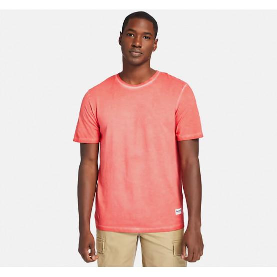 Timberland GD Ανδρικό T-Shirt