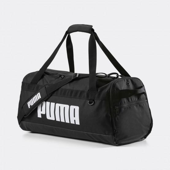 Puma Challenger Medium Duffel Bag Τσάντα Γυμναστηρίου