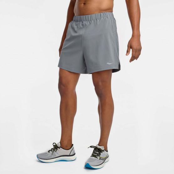 Saucony Road 5'' Short Men's Training Shorts