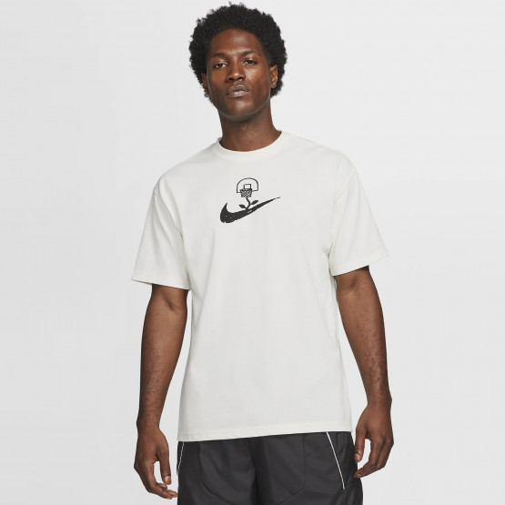 Nike Basketaball Sustainable 90 Men's T-Shirt