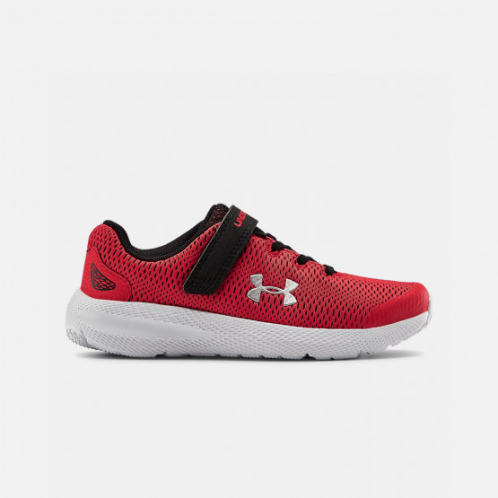 Under Armour Pursuit 2 Kids Shoes
