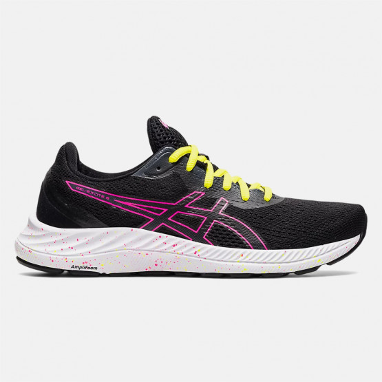 Asics Gel-Excite 8 Women's Running Shoes