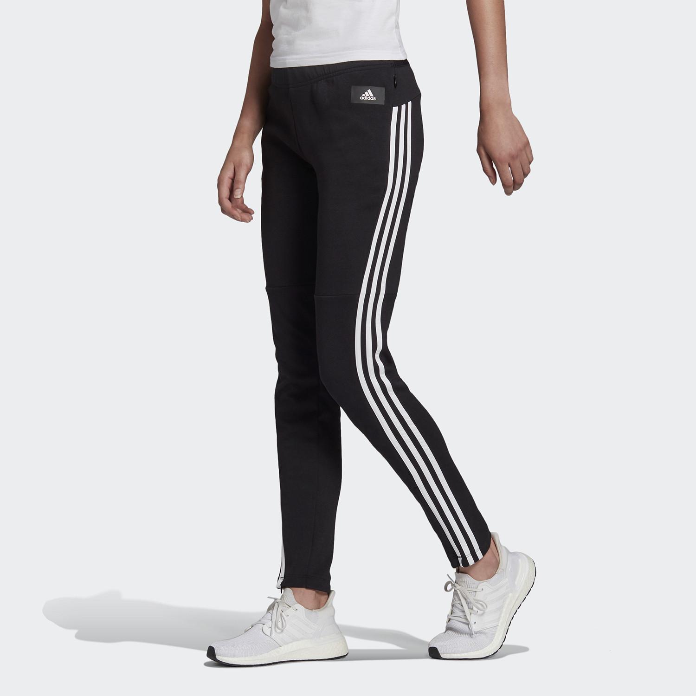 adidas Sportswear 3-Stripes Skinny Γυναικεία Φόρμα (9000074379_1480)