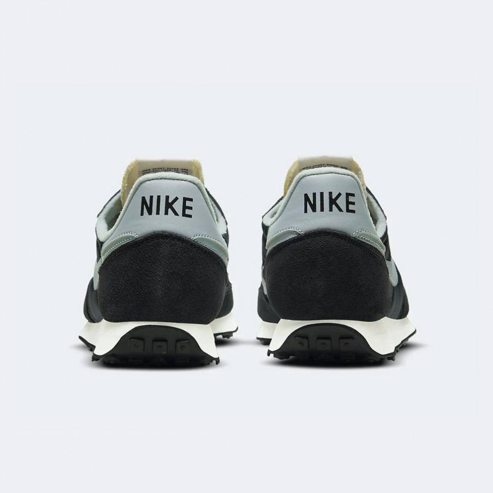 Nike Challenger Og Men's Shoes