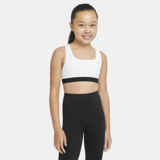 Nike Swoosh Παιδικό Μπουστάκι