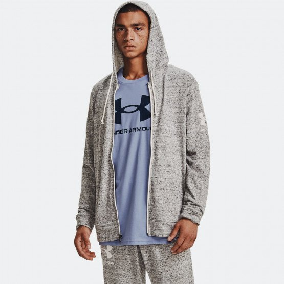 Under Armour Rival Terry Men's Hoodie