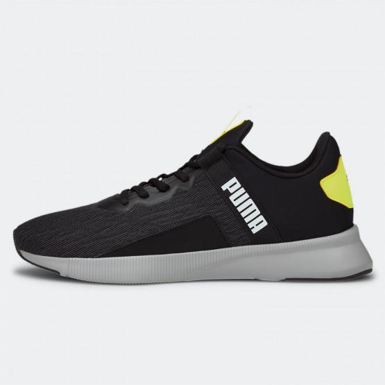 Puma Flyer Beta Men's Running Shoe